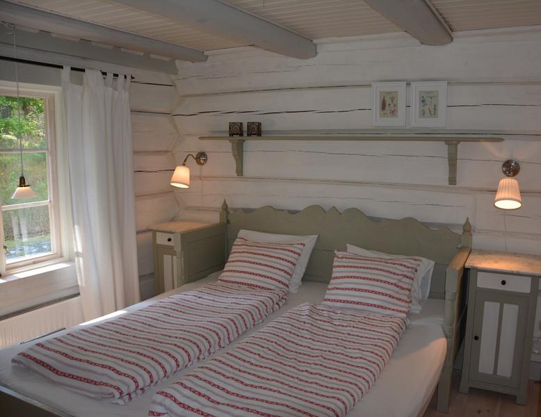 bettw sche und handt cher. Black Bedroom Furniture Sets. Home Design Ideas